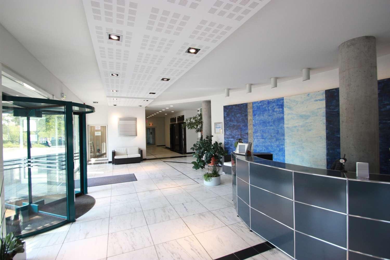 Büros Neu-isenburg, 63263 - Büro - Neu-Isenburg - F0007 - 9524761