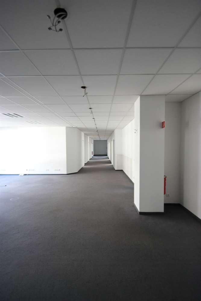 Büros Neu-isenburg, 63263 - Büro - Neu-Isenburg - F0007 - 9524772