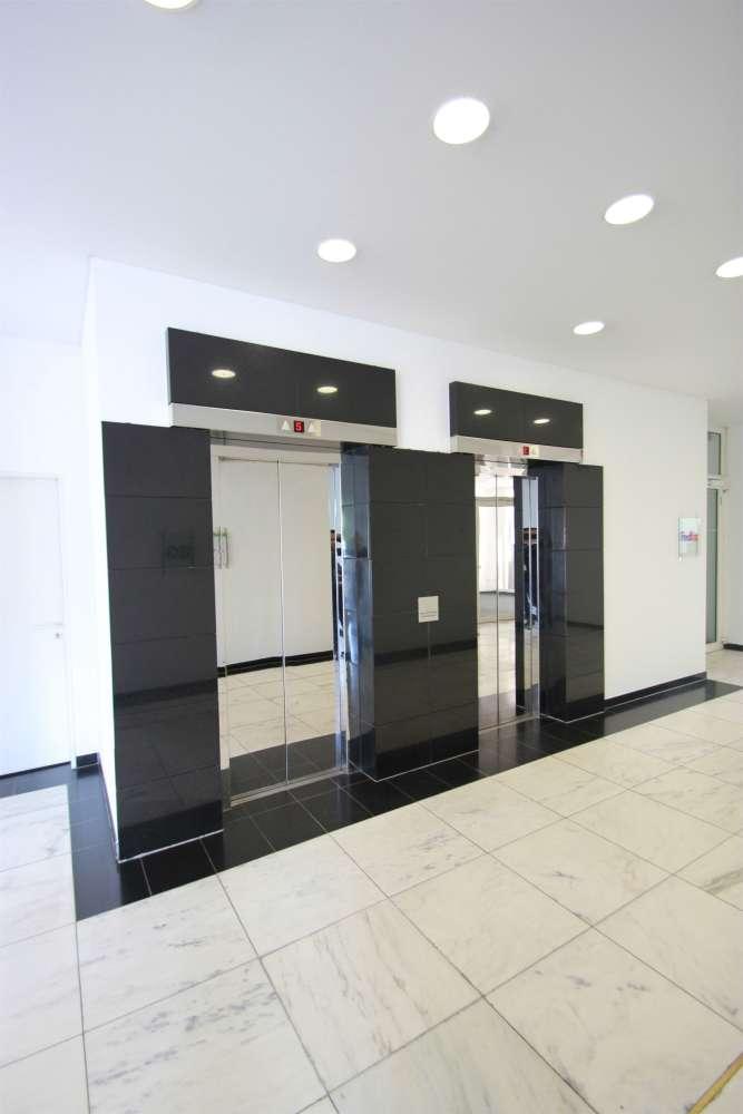 Büros Neu-isenburg, 63263 - Büro - Neu-Isenburg - F0007 - 9524773