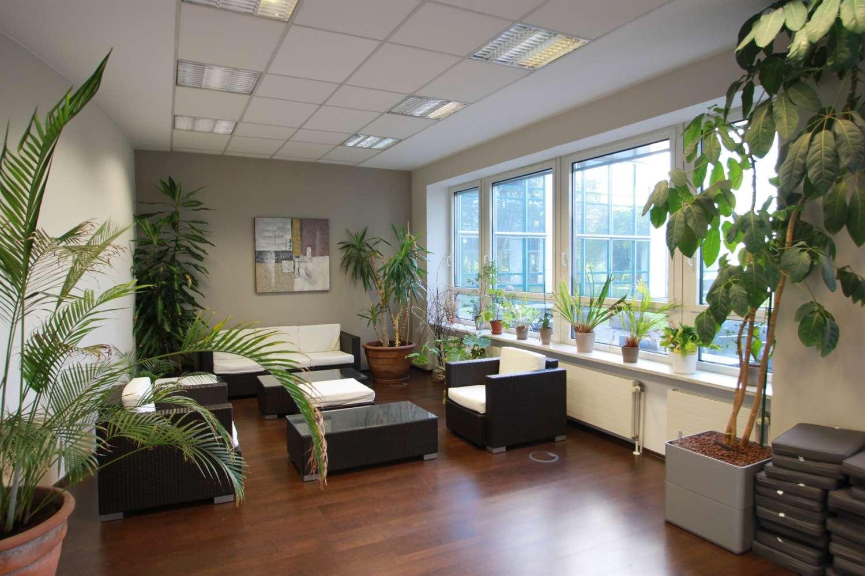 Büros Neu-isenburg, 63263 - Büro - Neu-Isenburg - F0007 - 9524774