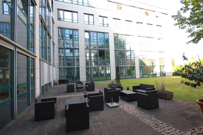Büros Neu-isenburg, 63263 - Büro - Neu-Isenburg - F0007 - 9524775