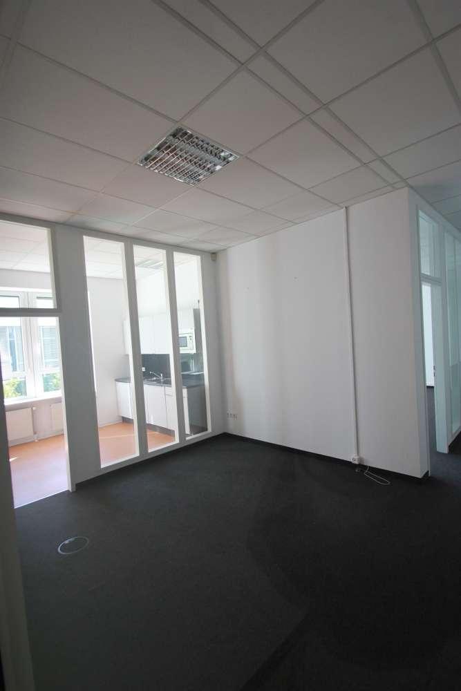 Büros Neu-isenburg, 63263 - Büro - Neu-Isenburg - F0007 - 9524776