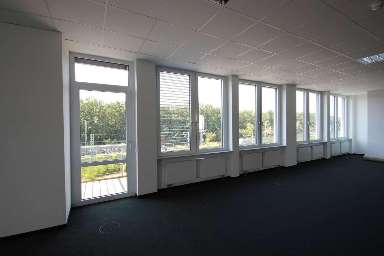 Büros Neu-isenburg, 63263 - Büro - Neu-Isenburg, Zeppelinheim - F1826 - 9524779