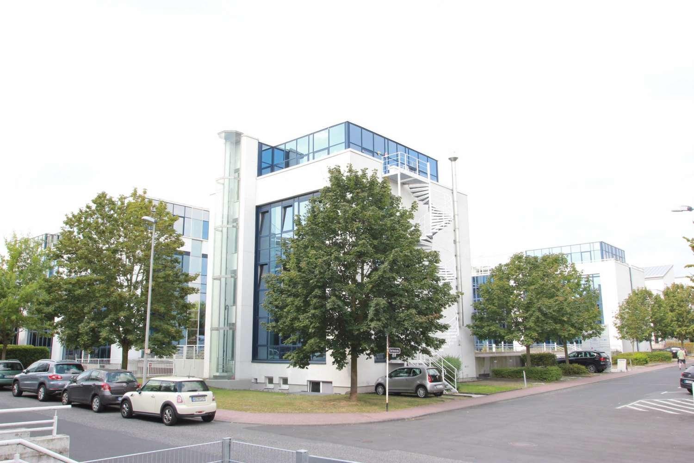 Büros Bad homburg, 61352 - Büro - Bad Homburg, Ober-Eschbach - F0281 - 9524786
