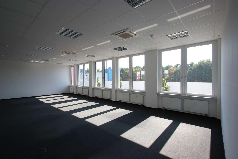Büros Neu-isenburg, 63263 - Büro - Neu-Isenburg, Zeppelinheim - F1826 - 9524780