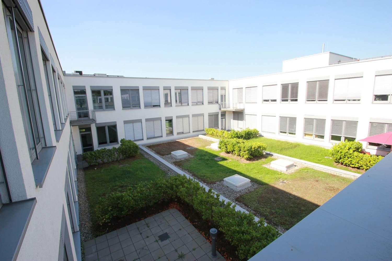 Büros Neu-isenburg, 63263 - Büro - Neu-Isenburg, Zeppelinheim - F1826 - 9524784