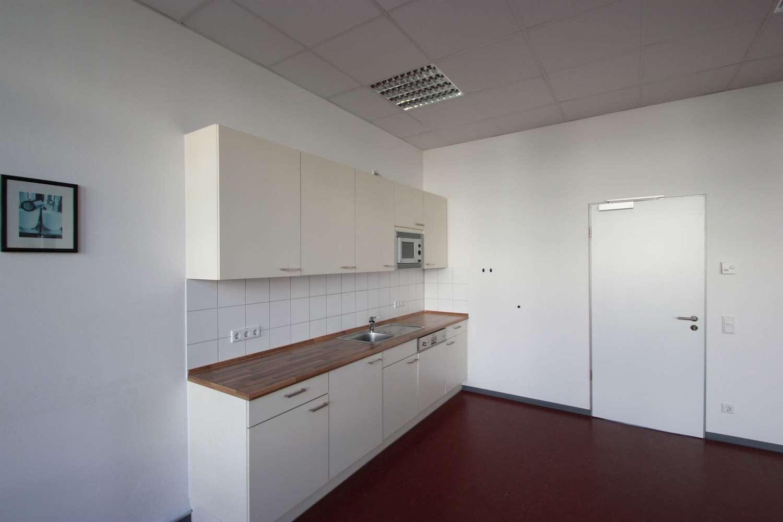 Büros Neu-isenburg, 63263 - Büro - Neu-Isenburg, Zeppelinheim - F1826 - 9524785