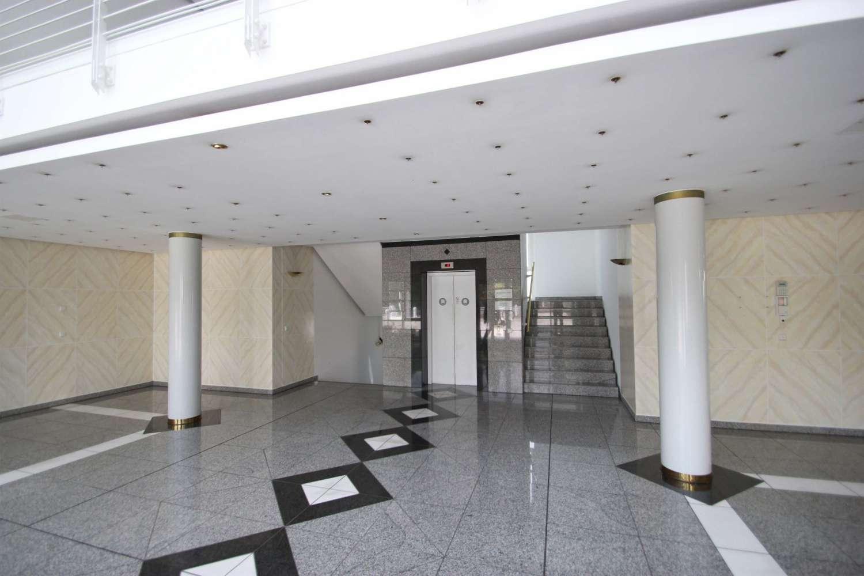 Büros Bad homburg, 61352 - Büro - Bad Homburg, Ober-Eschbach - F0281 - 9524787