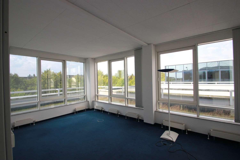 Büros Bad homburg, 61352 - Büro - Bad Homburg, Ober-Eschbach - F0281 - 9524789