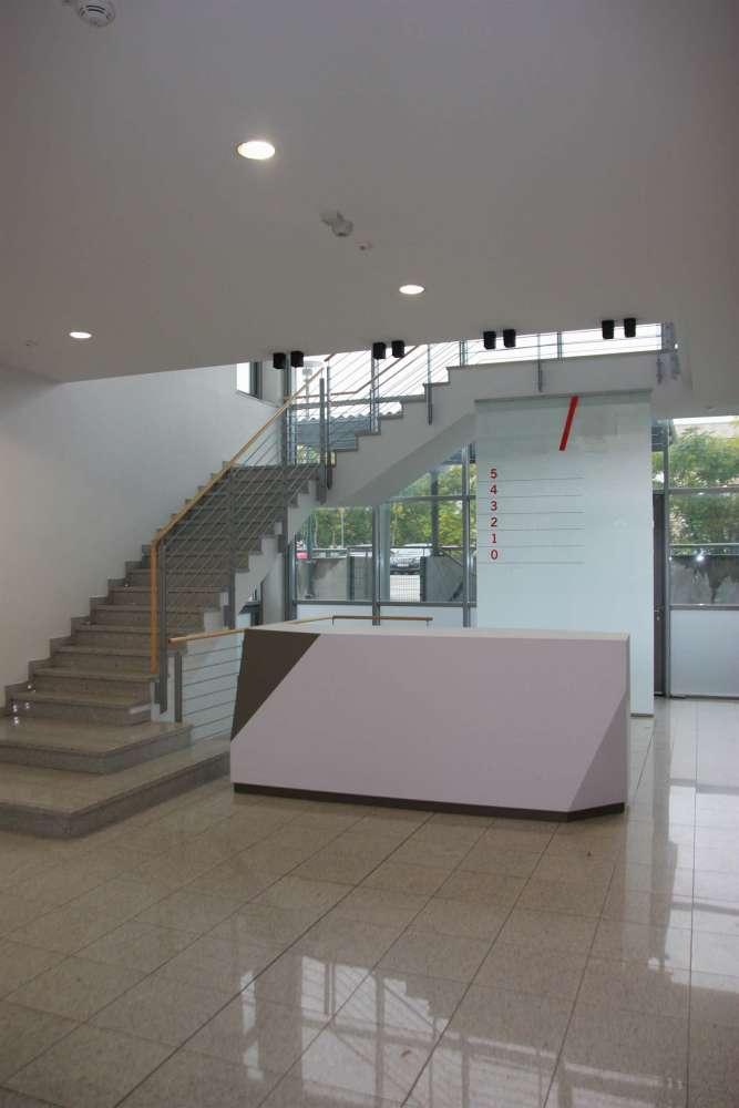 Büros Neu-isenburg, 63263 - Büro - Neu-Isenburg - F0849 - 9524799