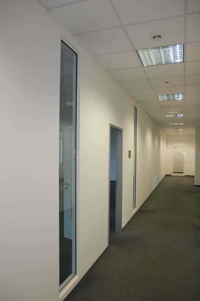 Büros Neu-isenburg, 63263 - Büro - Neu-Isenburg - F0849 - 9524800