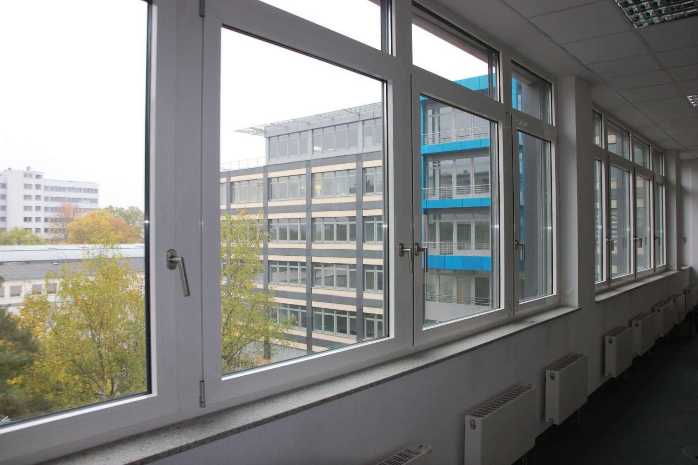 Büros Neu-isenburg, 63263 - Büro - Neu-Isenburg - F0849 - 9524801