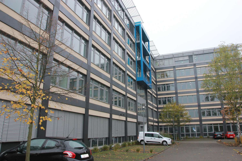 Büros Neu-isenburg, 63263 - Büro - Neu-Isenburg - F0849 - 9524803
