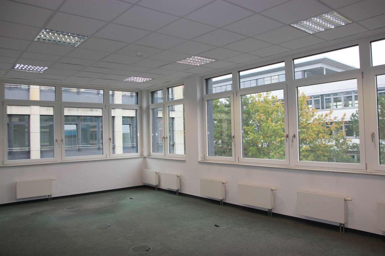 Büros Neu-isenburg, 63263 - Büro - Neu-Isenburg - F0849 - 9524802