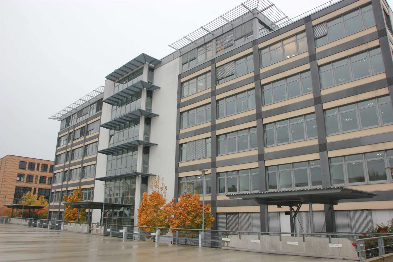 Büros Neu-isenburg, 63263 - Büro - Neu-Isenburg - F0849 - 9524804