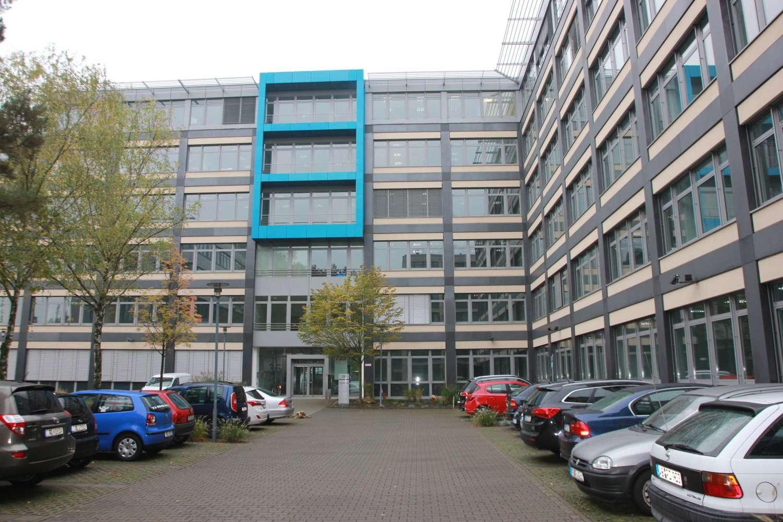 Büros Neu-isenburg, 63263 - Büro - Neu-Isenburg - F0849 - 9524805
