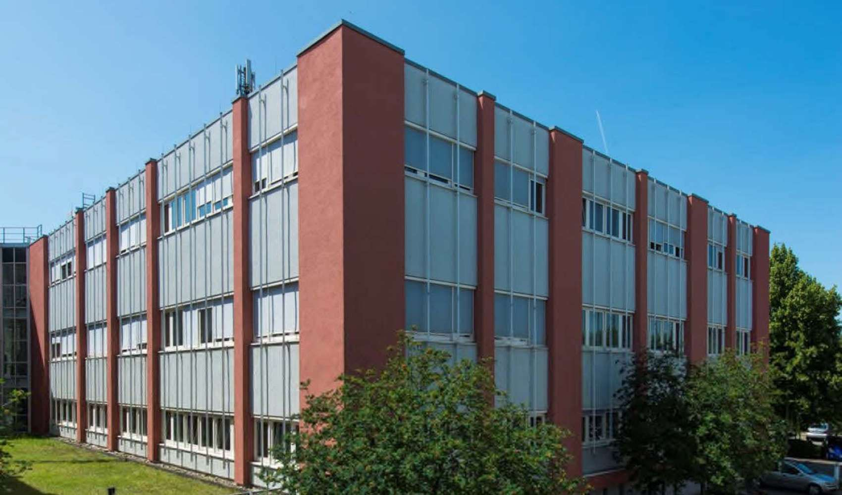 Büros Bad homburg, 61352 - Büro - Bad Homburg, Ober-Eschbach - F0273 - 9524833