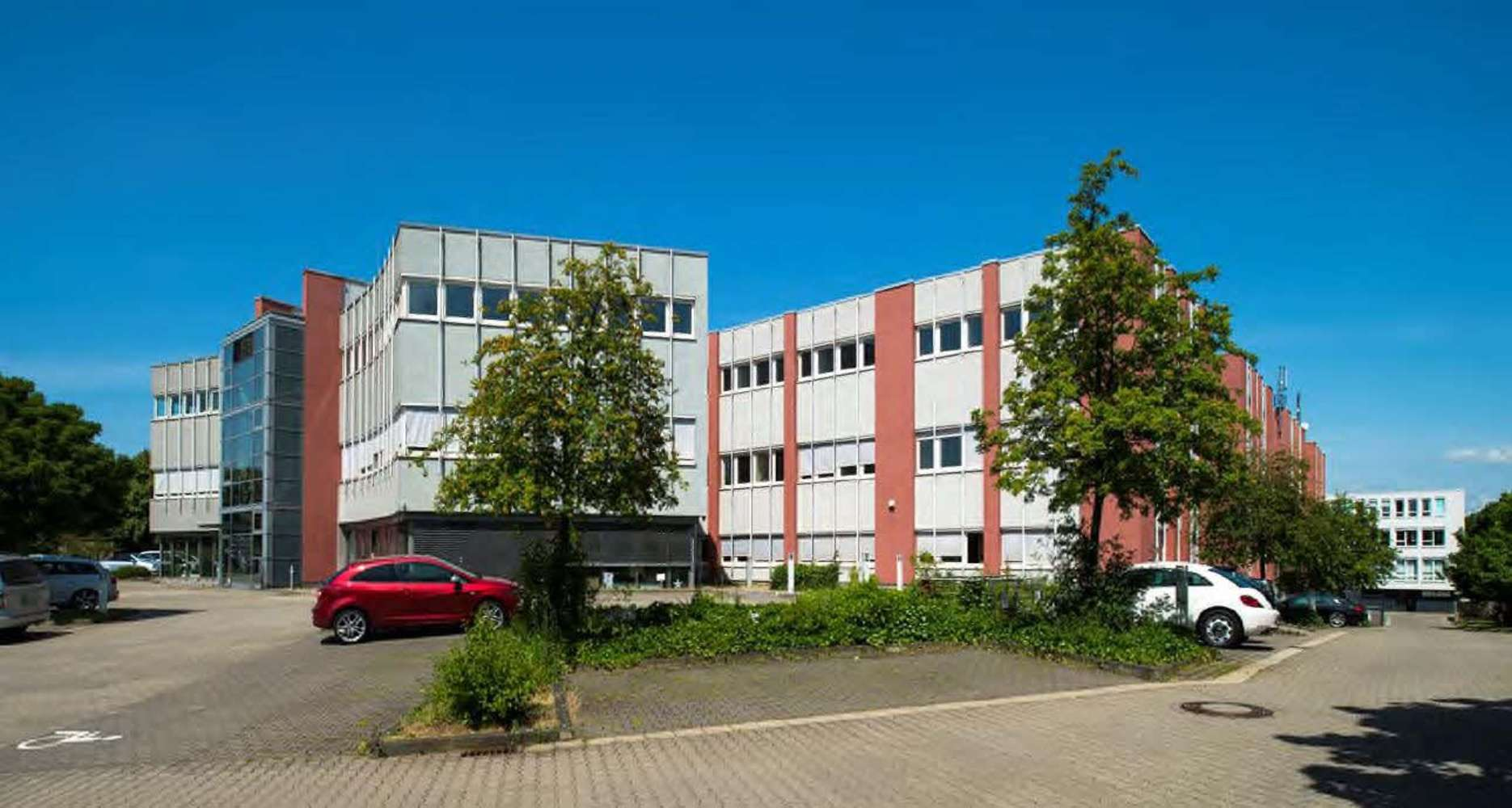 Büros Bad homburg, 61352 - Büro - Bad Homburg, Ober-Eschbach - F0273 - 9524835