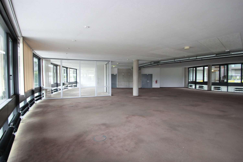 Büros Neu-isenburg, 63263 - Büro - Neu-Isenburg - F0051 - 9524845