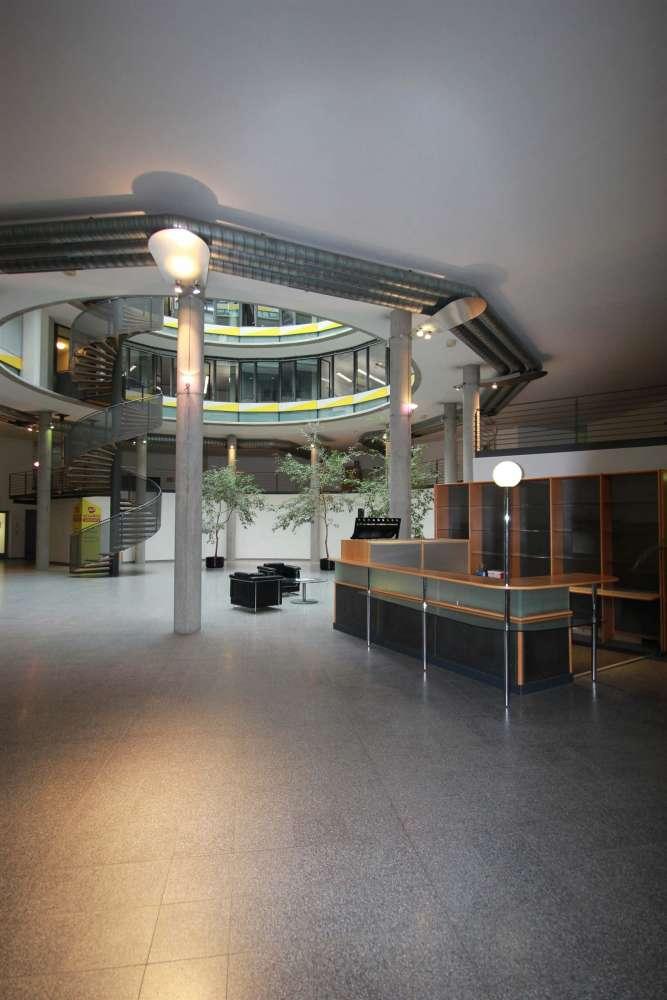 Büros Neu-isenburg, 63263 - Büro - Neu-Isenburg - F0051 - 9524846