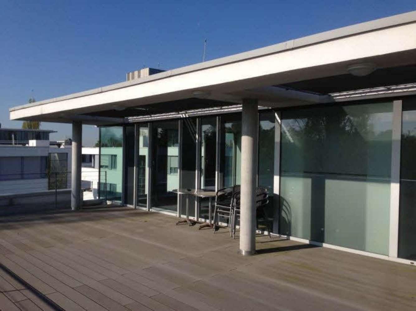 Büros Darmstadt, 64295 - Büro - Darmstadt - F1511 - 9524850