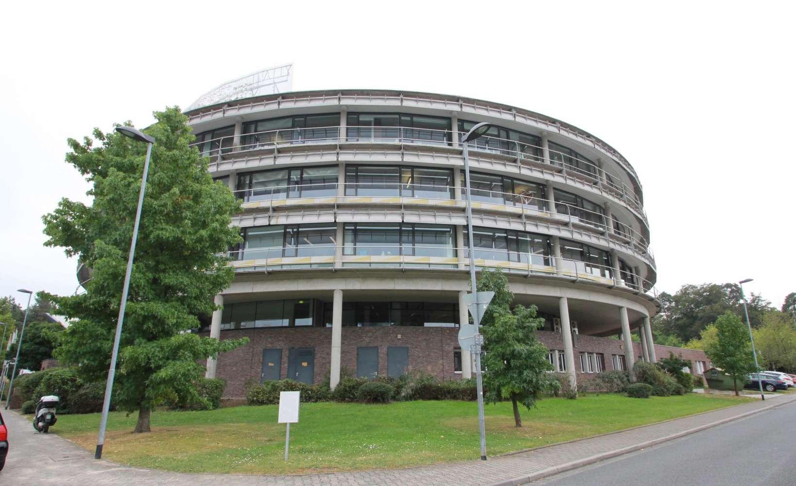 Büros Neu-isenburg, 63263 - Büro - Neu-Isenburg - F0051 - 9524848