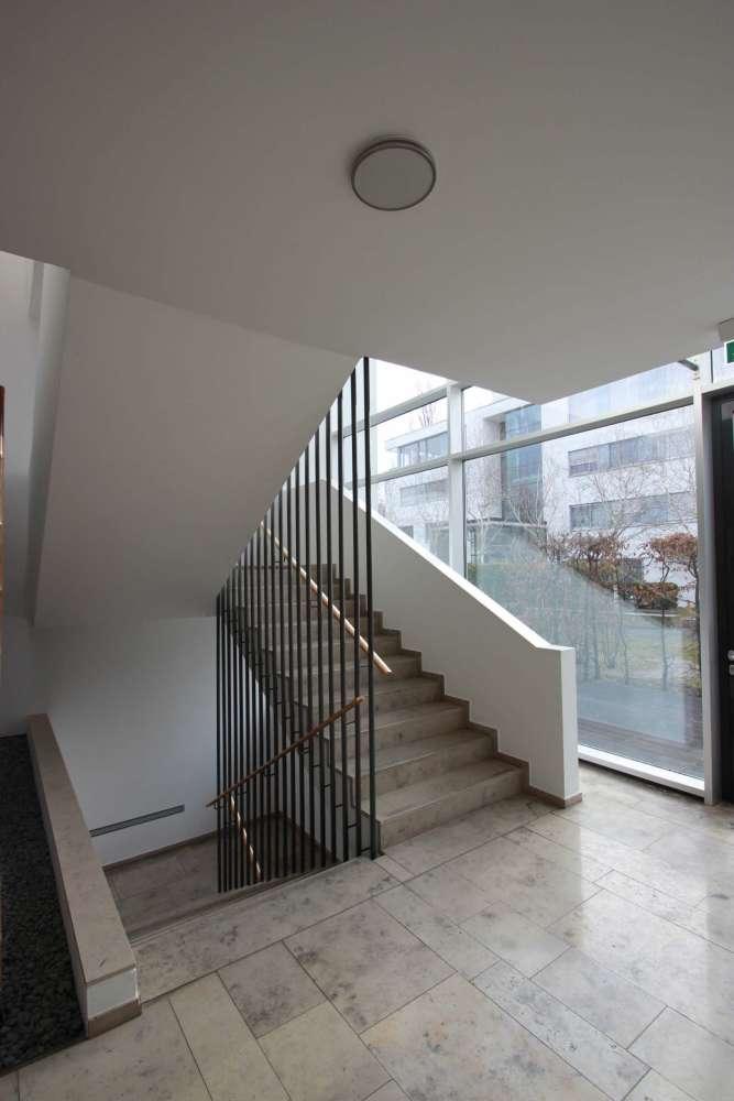 Büros Darmstadt, 64295 - Büro - Darmstadt - F1511 - 9524852