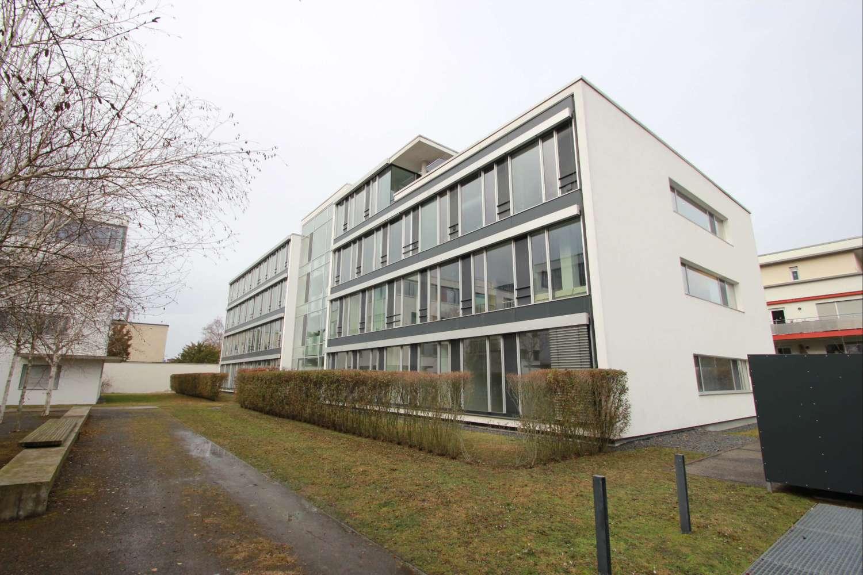 Büros Darmstadt, 64295 - Büro - Darmstadt - F1511 - 9524853