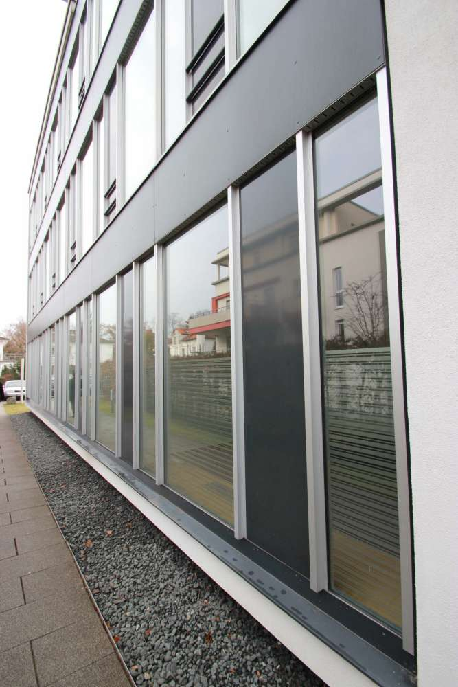 Büros Darmstadt, 64295 - Büro - Darmstadt - F1511 - 9524854
