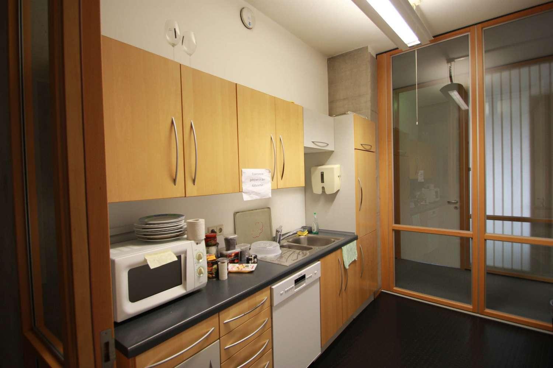 Büros Neu-isenburg, 63263 - Büro - Neu-Isenburg - F0051 - 9524847