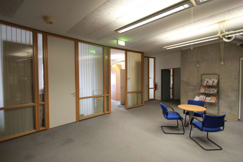 Büros Neu-isenburg, 63263 - Büro - Neu-Isenburg - F0051 - 9524849