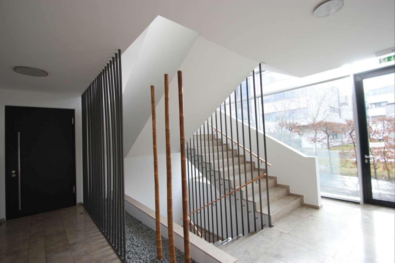 Büros Darmstadt, 64295 - Büro - Darmstadt - F1511 - 9524851