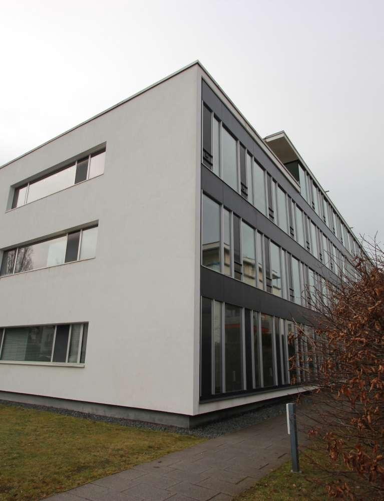 Büros Darmstadt, 64295 - Büro - Darmstadt - F1511 - 9524855