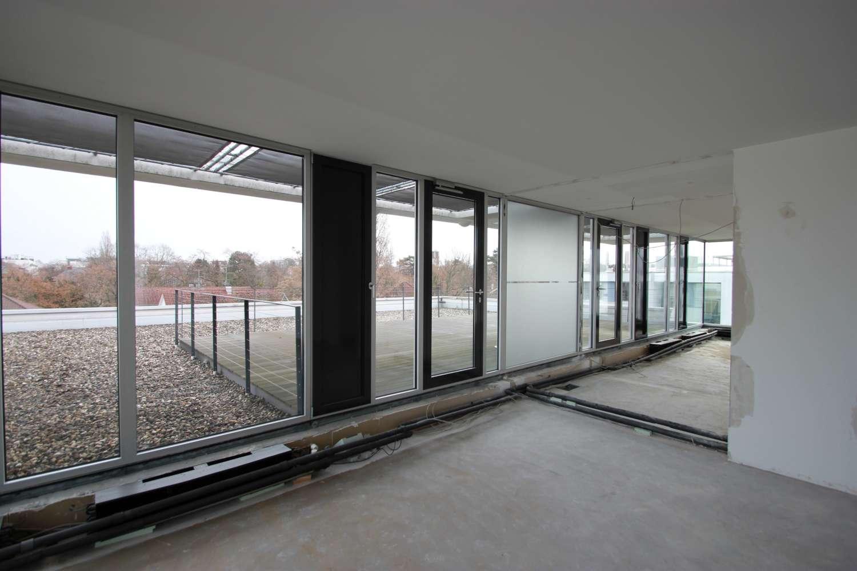 Büros Darmstadt, 64295 - Büro - Darmstadt - F1511 - 9524856