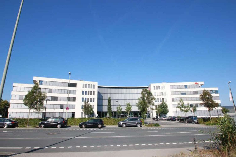 Büros Bad homburg, 61352 - Büro - Bad Homburg - F1859 - 9524877