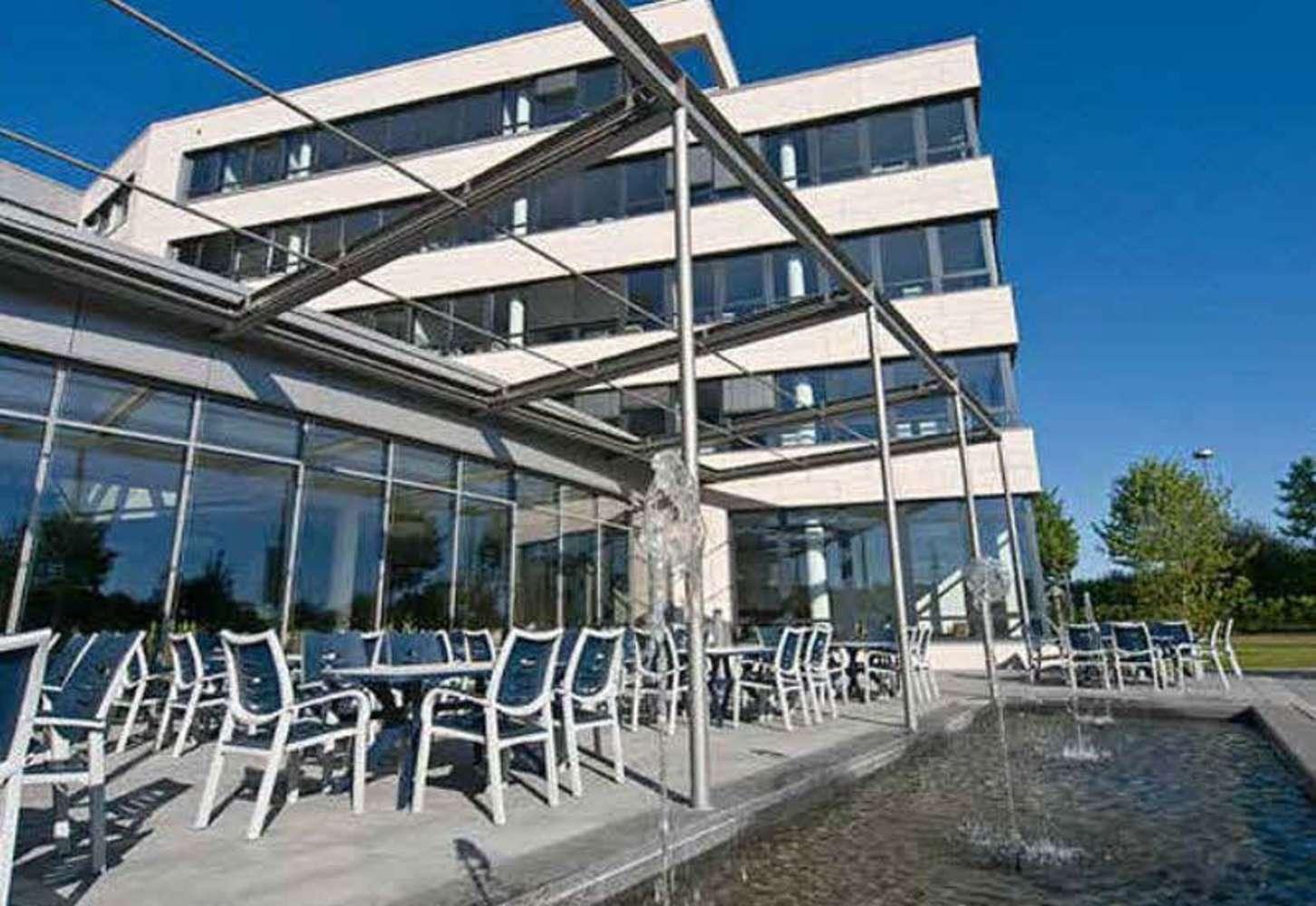 Büros Bad homburg, 61352 - Büro - Bad Homburg - F1859 - 9524878