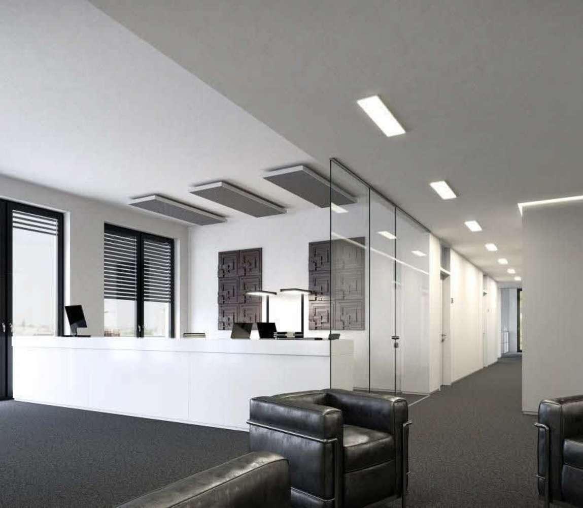 Büros Langen, 63225 - Büro - Langen, Industriegebiet - F2233 - 9524879