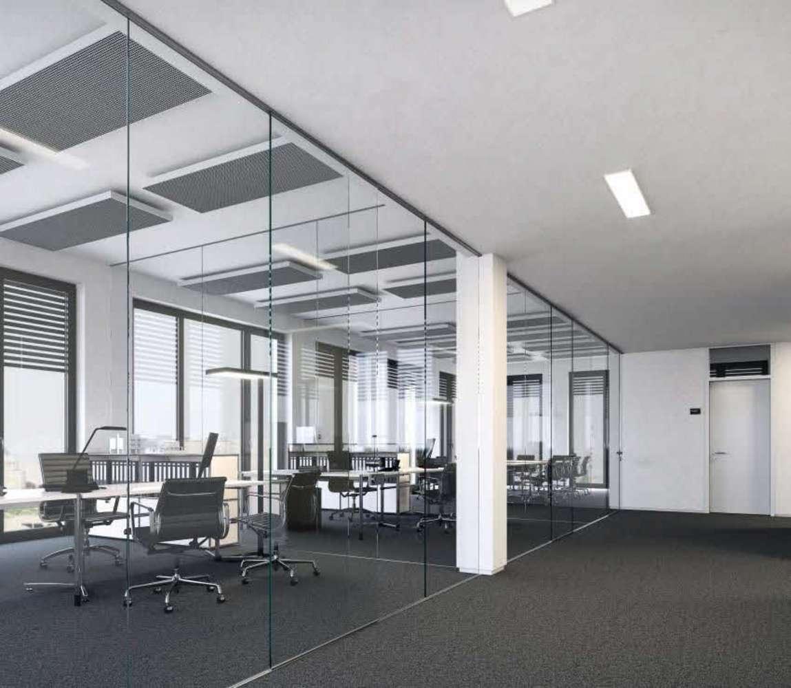 Büros Langen, 63225 - Büro - Langen, Industriegebiet - F2233 - 9524880