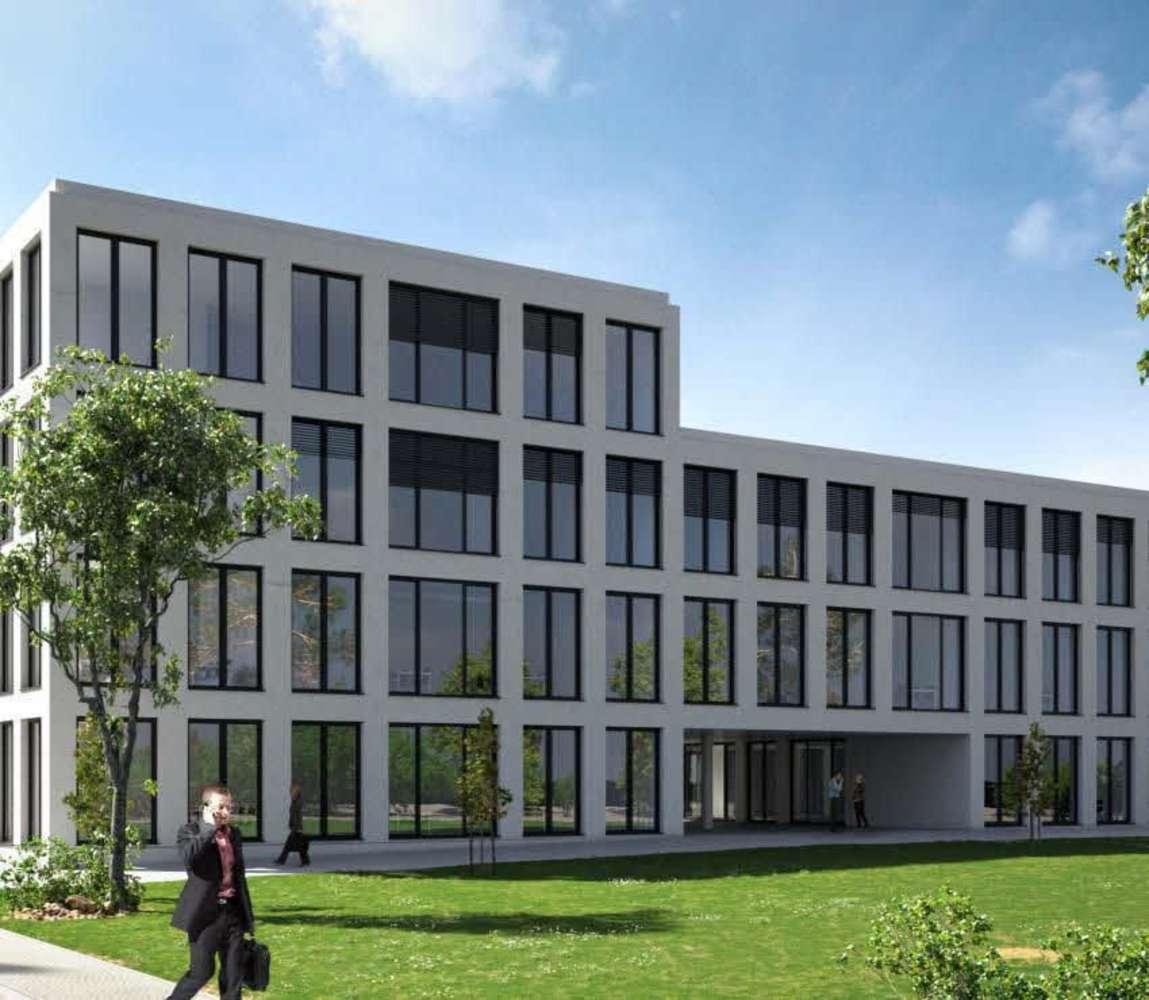 Büros Langen, 63225 - Büro - Langen, Industriegebiet - F2233 - 9524881