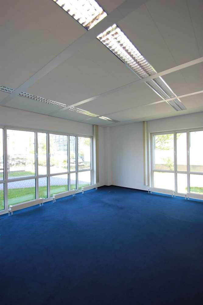 Büros Neu-isenburg, 63263 - Büro - Neu-Isenburg - F0191 - 9524888