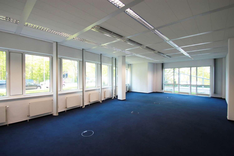 Büros Neu-isenburg, 63263 - Büro - Neu-Isenburg - F0191 - 9524892