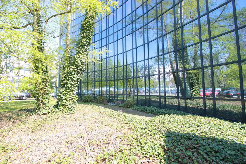 Büros Neu-isenburg, 63263 - Büro - Neu-Isenburg - F0191 - 9524893