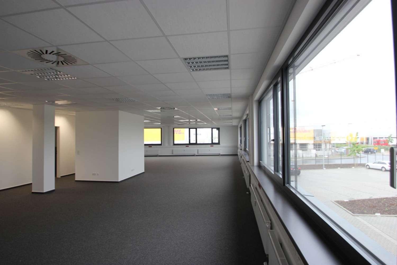 Büros Raunheim, 65479 - Büro - Raunheim - F1867 - 9524903