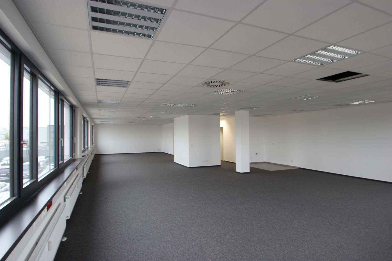 Büros Raunheim, 65479 - Büro - Raunheim - F1867 - 9524904