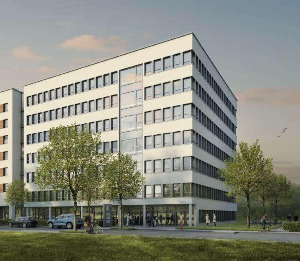 Büros Kelsterbach, 65451 - Büro - Kelsterbach, Raunheim - F0517 - 9524918
