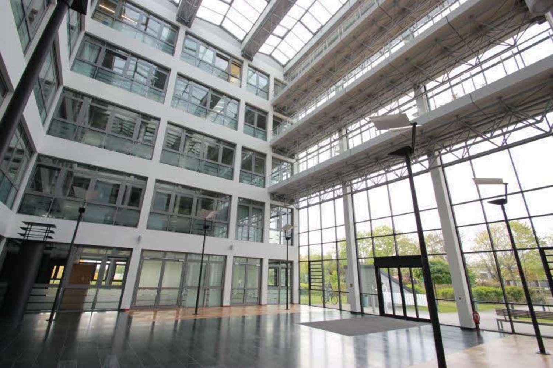 Büros Hattersheim am main, 65795 - Büro - Hattersheim am Main, Hattersheim - F1798 - 9524937
