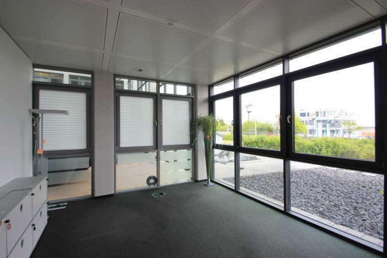 Büros Hattersheim am main, 65795 - Büro - Hattersheim am Main, Hattersheim - F1798 - 9524938