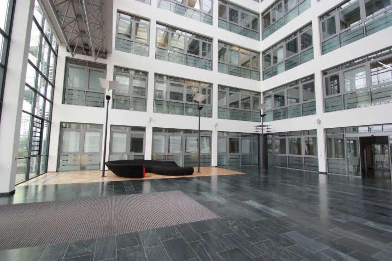 Büros Hattersheim am main, 65795 - Büro - Hattersheim am Main, Hattersheim - F1798 - 9524939