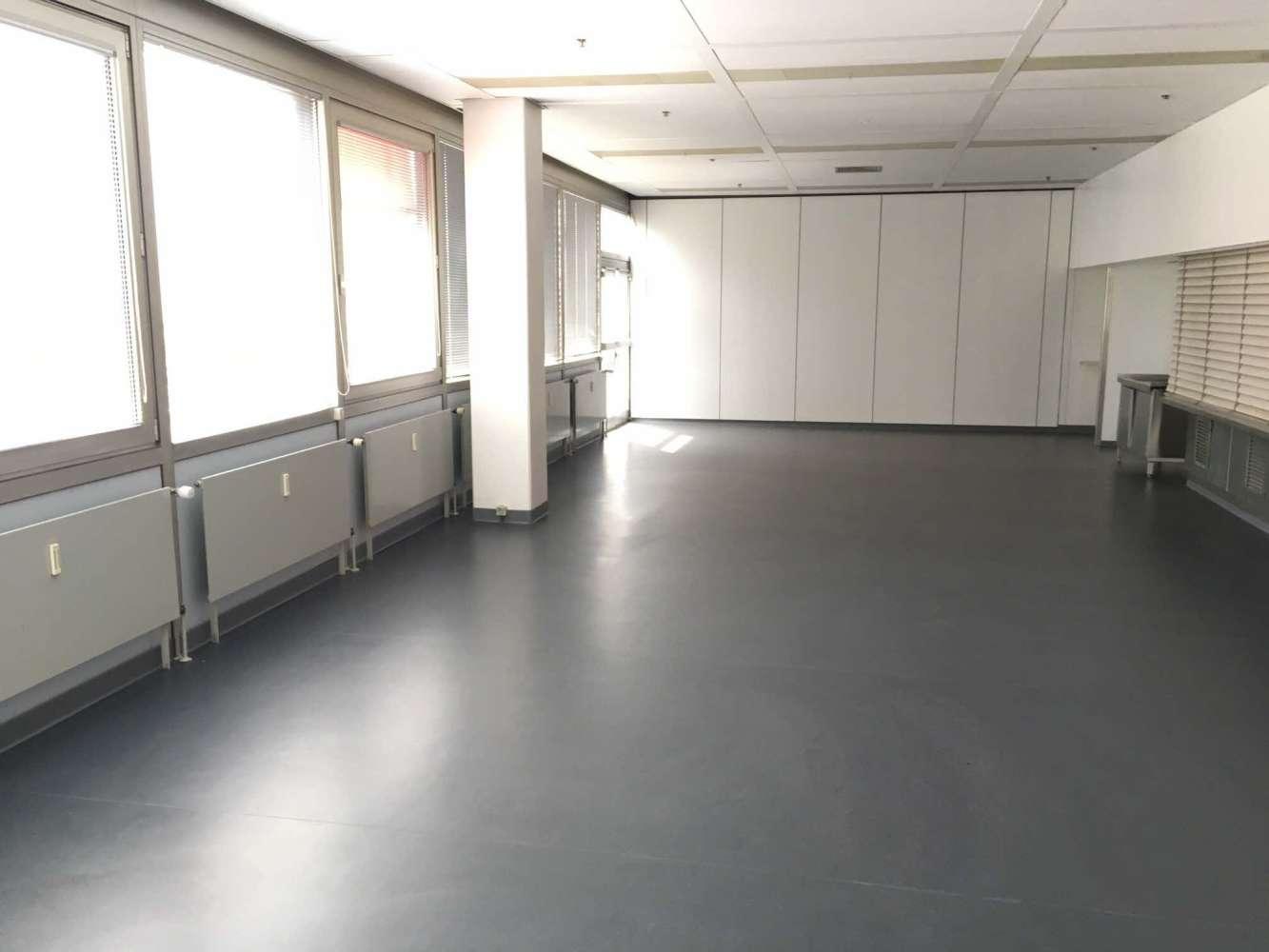 Büros Heidelberg, 69126 - Büro - Heidelberg, Rohrbach - F2375 - 9524950