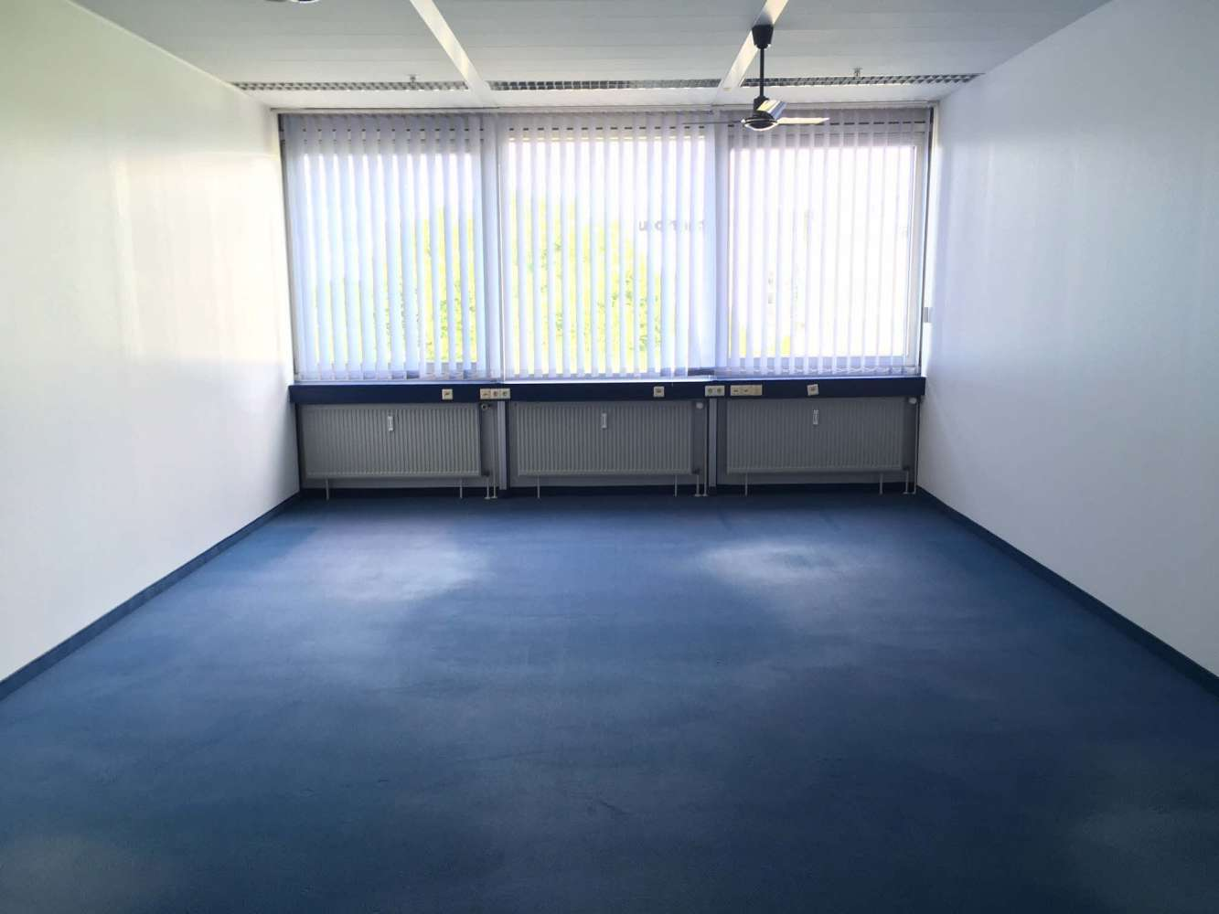 Büros Heidelberg, 69126 - Büro - Heidelberg, Rohrbach - F2375 - 9524952